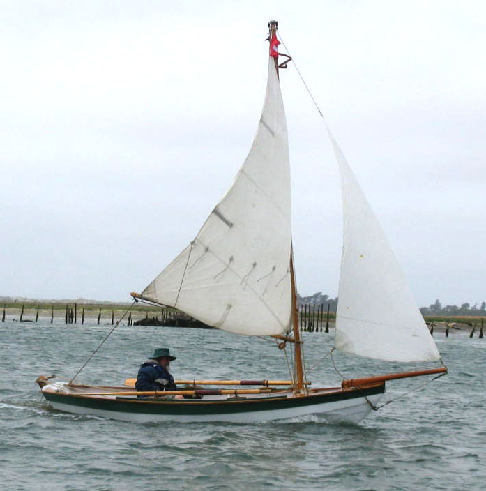 Best Small Sailing Boats Related Keywords Suggestions