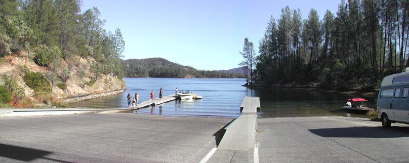 Shinemanager blog for Lake natoma fishing